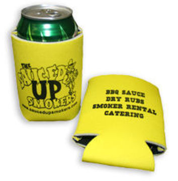 Picture of Can Coozies